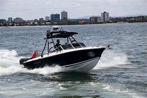 formula boats dealer login edencraft 233 formula nautek marine services review