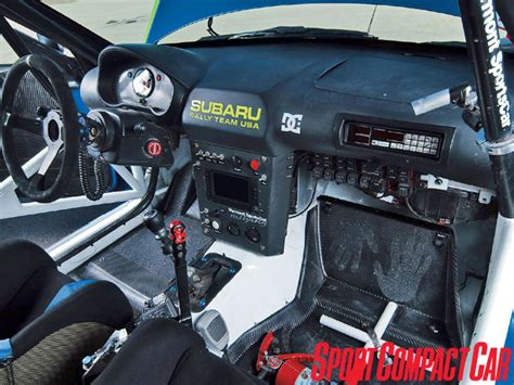 wrc subaru interior anyone a cockpit view of a rally car desktop size