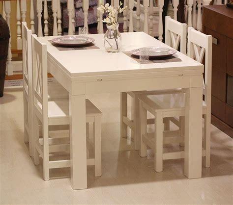 muebles baratos vitoria muebles baratos en vitoria muebles baratos en vitoria