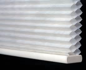 Insulated Window Blinds Twelve Steps To Zero Zero Homes Green Homes Resources