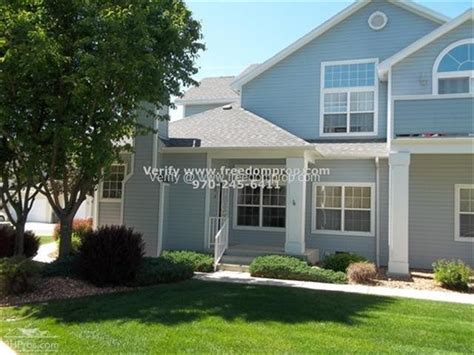 houses for rent in grand junction co main picture of apartment for rent in grand junction co