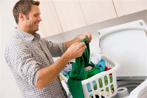 how to handle household chores with love today s parent