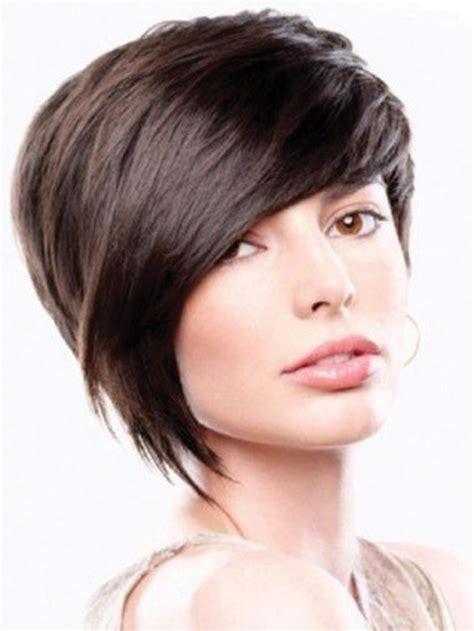edgy bob haircuts for thin hair edgy short cuts for thin hair short hairstyle 2013