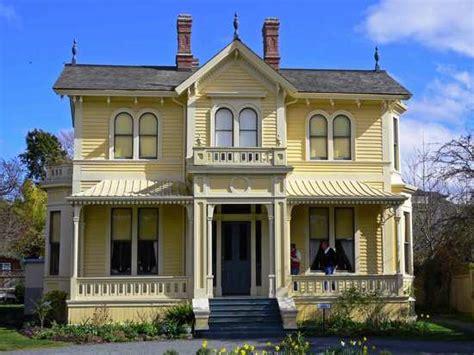 emily carr house emily carr house timetravelbc com