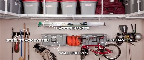 garage organization companies the garage organization company the garage organization