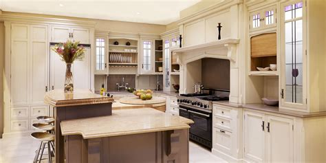 bespoke designer kitchens 100 bespoke designer kitchens 252 best hm the