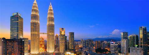 Malaysia Address Lookup Malaysia Mckinsey Company