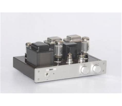 Power Lifier Kenwood 803 audio power lifiers schematic diagram tda2030a
