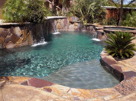 unique pool ideas 1000 images about dream home on pinterest a house