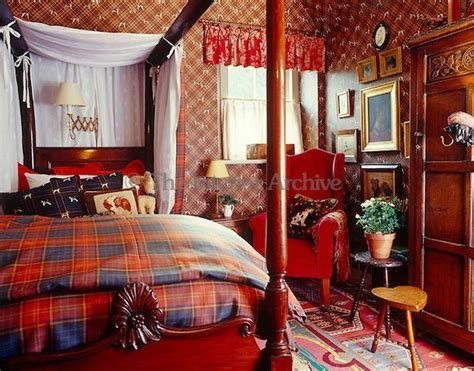 red country bedroom 26 best man thighs images on pinterest men in kilts hot