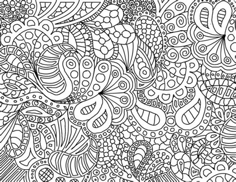 zentangle color colored zentangle patterns images