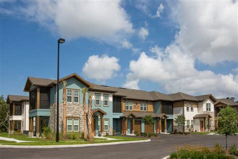 Olive Garden Michigan Road by Brookview Citrus Park Ta Fl Apartment Finder