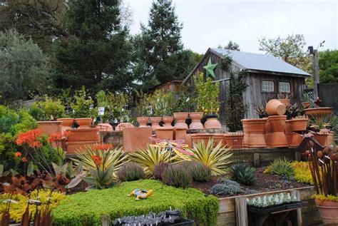 Cottage Garden Nursery Petaluma is landscape architecture worth it in 2015 flower beds
