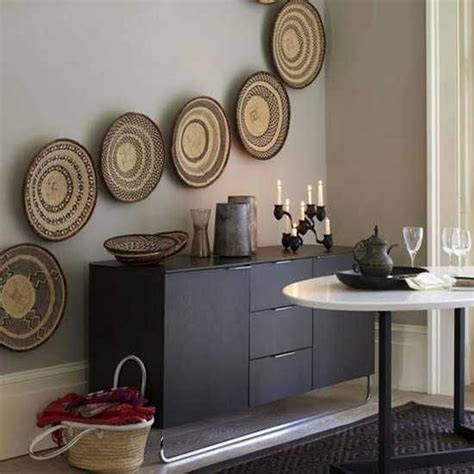 the uncommon law 10 inspiring accent walls 31 best inspiring ideas for your wall images on pinterest