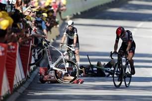 Tour De Tour De 2017 Sagan Lodges Appeal To Be