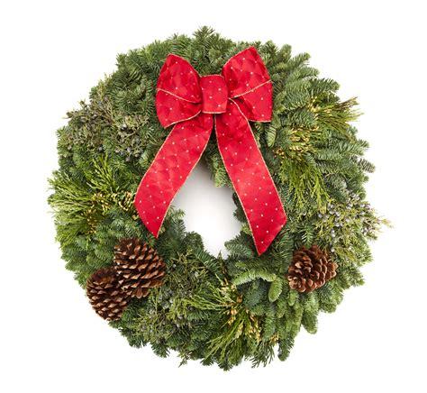 wreath sizes 28 images wreath sizes 28 images wreath