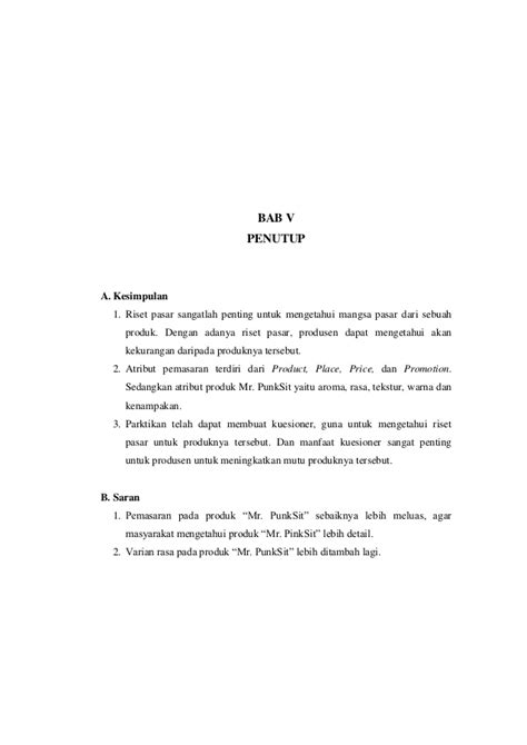Membuat Kuesioner | membuat kuesioner dan riset pemasaran