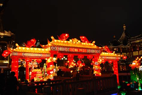 china festival file china shanghai yugarden the lantern festival 2012 1841 jpg wikimedia commons