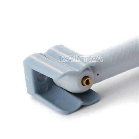 Bur Highspeed Rubber Rhs 1 sale dental high speed air turbine friction grip