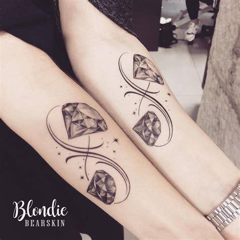 tattoo your friend show 72 popular best friend tattoo ideas that show a strong