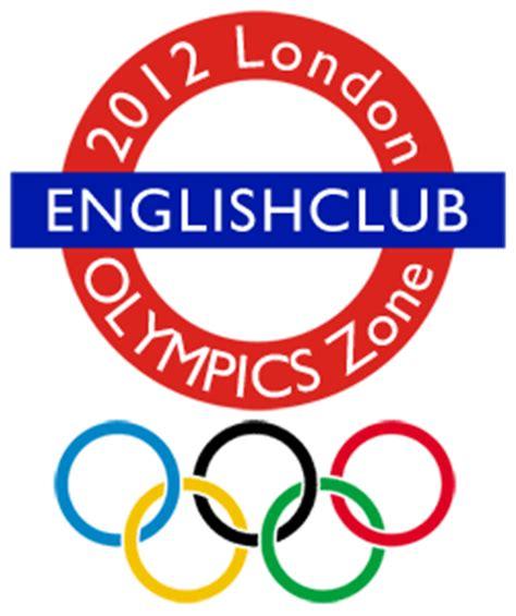 london olympics 2012 vocabulary | vocabulary | englishclub