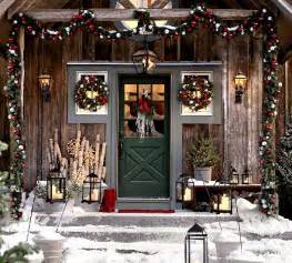 outside home christmas decorating ideas avant garde modern homes blog christmas decorating ideas