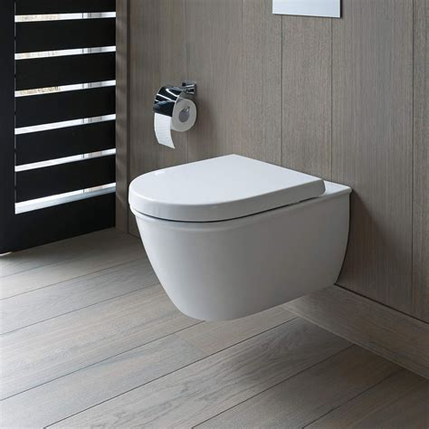 Modern Bathroom Toilet by Modern Toilets Wcs For Your Bathroom Duravit