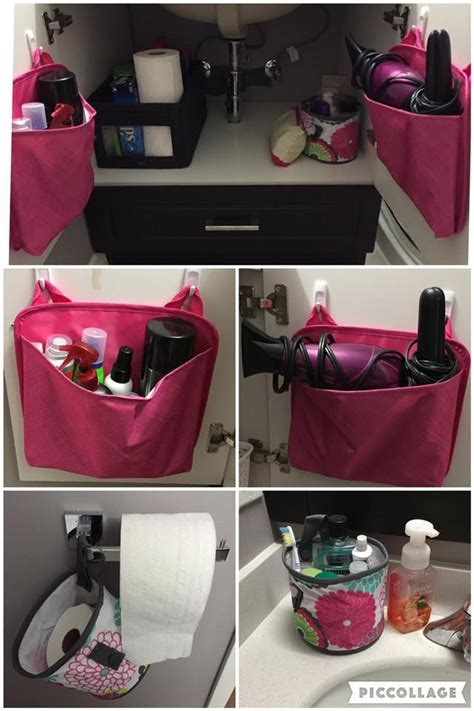 one organization 25 best ideas about thirty one organization on pinterest