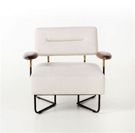 Occasional Armchairs Stellar Works Chair 单人椅 Pinterest Armchairs Single