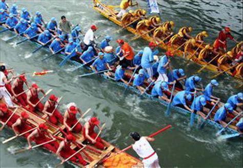 dragon boat festival china 2017 when is dragon boat festival in china in 2017 when is
