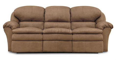microfiber reclining couch microfiber recliner sofa fenway microfiber reclining