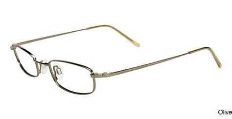 buy flexon 617 frame prescription eyeglasses