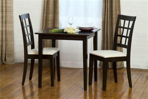 Superbe Table Salle A Manger Blanche Pas Cher #3: table-carr%C3%A9e-extensible-meuble-salle-a-manger-cool-id%C3%A9e-int%C3%A9rieur-petite-table-carre.jpg