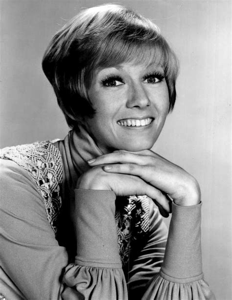 sandra singer wikipedia the free encyclopedia 17 best images about sandy duncan on pinterest outer