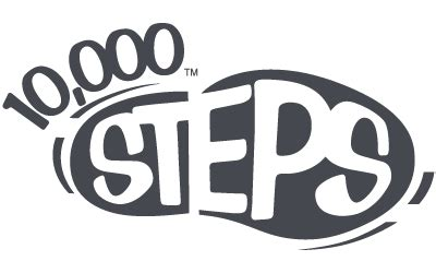contact us 10000 steps activity trackers 10000 steps