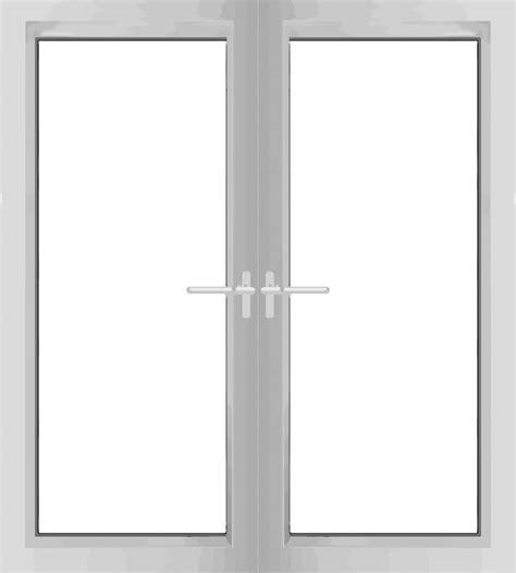 Door Glass by Glass Door Png Impact Doors Quot Quot Sc Quot 1 Quot St Quot Quot Pezcame