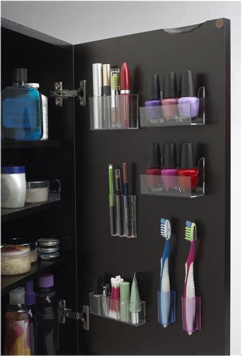 Bathroom Storage And Organization 15 Clever Hacks For Bathroom Storage And Organization Architecture Design