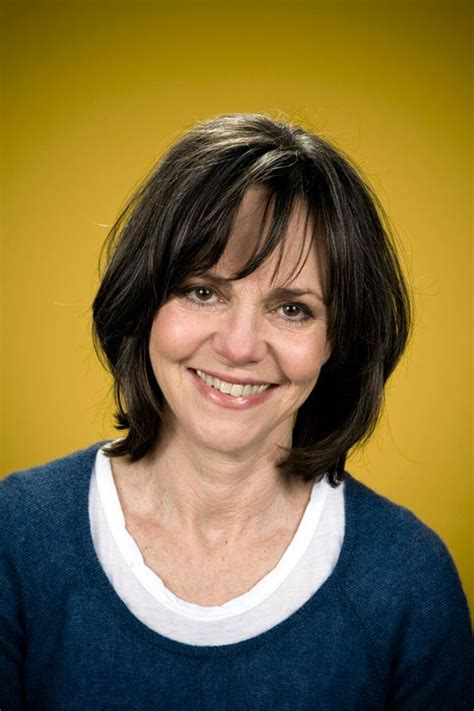 sally field over sixty 37 best hairstyles for women over 60 sixtyandme com