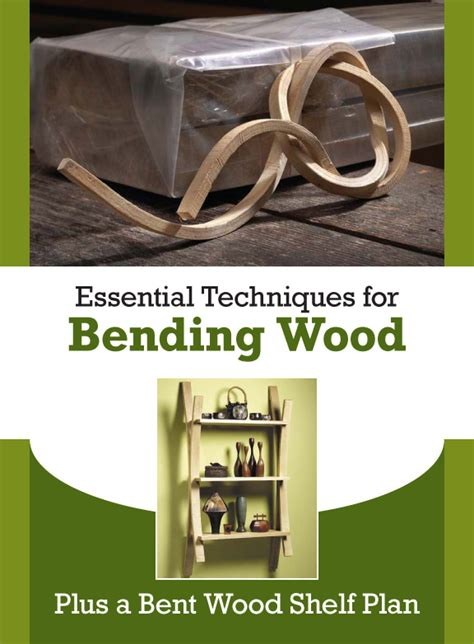 how to learn woodworking derang how to learn about woodworking
