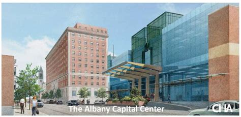 Albany Ny Detox Centers by Capital Center Closer To Reality Times Union