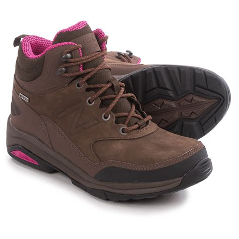 new balance hiking boots for new balance ww1400 hiking boots for save 73