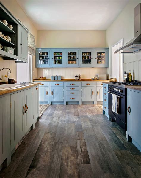 blue painted kitchen cabinets blue painted kitchen cabinets kitchen traditional with