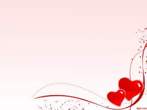 Free Valentines Templates by 30 Free And Low Cost Valentines Day Templates For