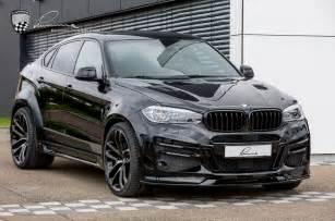 2015 porsche cayenne turbo s vx 2015 bmw x6 m autos post