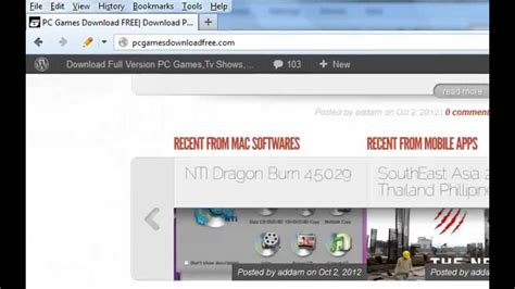 free full version pc games easy download 100 free download the sims 3 supernatural pc game full version free