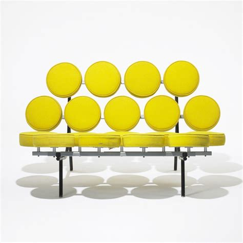 marshmellow couch modular elements awol trends