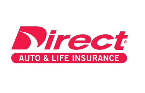Auto Direkt by Grand Opening Of Direct Auto Insurance 105 9 The