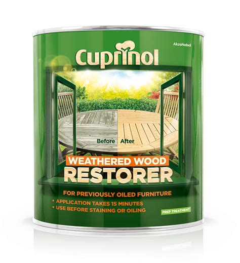cuprinol exterior wood paint garden furniture care from cuprinol