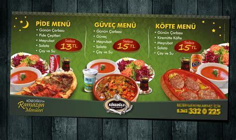 contoh flyer makanan angrangga