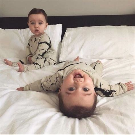 Cute toddler twins tumblr loading